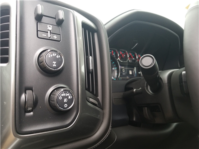 2018 Silverado 3500 Crew Cab 4x4,  Pickup #C81031 - photo 48