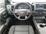 2018 Silverado 3500 Crew Cab 4x4,  Pickup #C81031 - photo 38