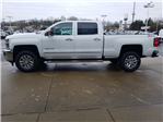 2018 Silverado 3500 Crew Cab 4x4,  Pickup #C81031 - photo 5
