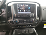 2018 Silverado 3500 Crew Cab 4x4,  Pickup #C81031 - photo 51