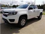 2018 Colorado Extended Cab,  Pickup #C81603 - photo 4