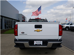 2018 Colorado Extended Cab,  Pickup #C81603 - photo 7