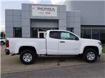 2018 Colorado Extended Cab,  Pickup #C81603 - photo 8