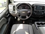 2018 Silverado 2500 Double Cab 4x4,  Reading SL Service Body #C81986 - photo 37