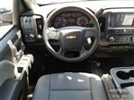2018 Silverado 2500 Double Cab 4x4,  Warner Select II Service Body #C82023 - photo 36