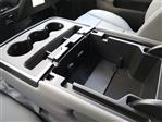 2018 Silverado 2500 Crew Cab 4x2,  Reading SL Service Body #C82235 - photo 50