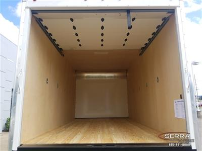 2018 LCF 4500 Regular Cab,  Bay Bridge Classic Cutaway Van #C82662 - photo 10
