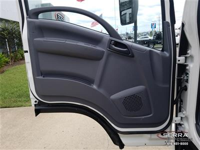 2018 LCF 4500 Regular Cab,  Wil-Ro Standard Dovetail Landscape #C82663 - photo 13