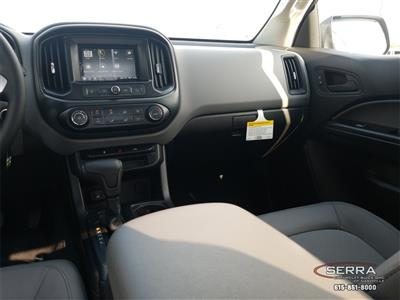 2019 Colorado Extended Cab 4x2,  Pickup #C92328 - photo 36