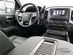 2019 Silverado 3500 Crew Cab 4x4,  Pickup #C92376 - photo 46