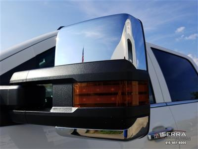 2019 Silverado 3500 Crew Cab 4x4,  Pickup #C92382 - photo 18