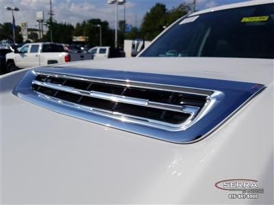 2019 Silverado 3500 Crew Cab 4x4,  Pickup #C92382 - photo 23
