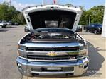 2019 Silverado 3500 Crew Cab 4x4,  Pickup #C92382 - photo 24