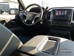 2019 Silverado 3500 Crew Cab 4x4,  Pickup #C92382 - photo 47