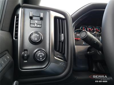 2019 Silverado 3500 Crew Cab 4x4,  Pickup #C92515 - photo 54