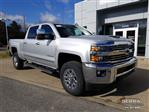 2019 Silverado 3500 Crew Cab 4x4,  Pickup #C92515 - photo 1