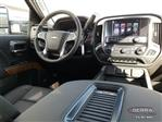 2019 Silverado 3500 Crew Cab 4x4,  Pickup #C92515 - photo 47
