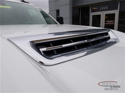 2019 Silverado 3500 Crew Cab 4x4,  Pickup #C92559 - photo 15