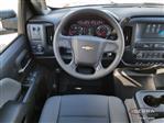 2019 Silverado 2500 Double Cab 4x2,  Warner Select II Service Body #C92656 - photo 36