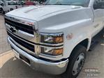 2019 Chevrolet Silverado 5500 Regular Cab DRW 4x2, CM Truck Beds SK Model Platform Body #C96333 - photo 25