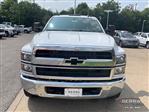2019 Chevrolet Silverado 5500 Regular Cab DRW 4x2, CM Truck Beds SK Model Platform Body #C96333 - photo 5