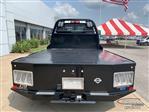 2019 Chevrolet Silverado 5500 Regular Cab DRW 4x2, CM Truck Beds SK Model Platform Body #C96333 - photo 13