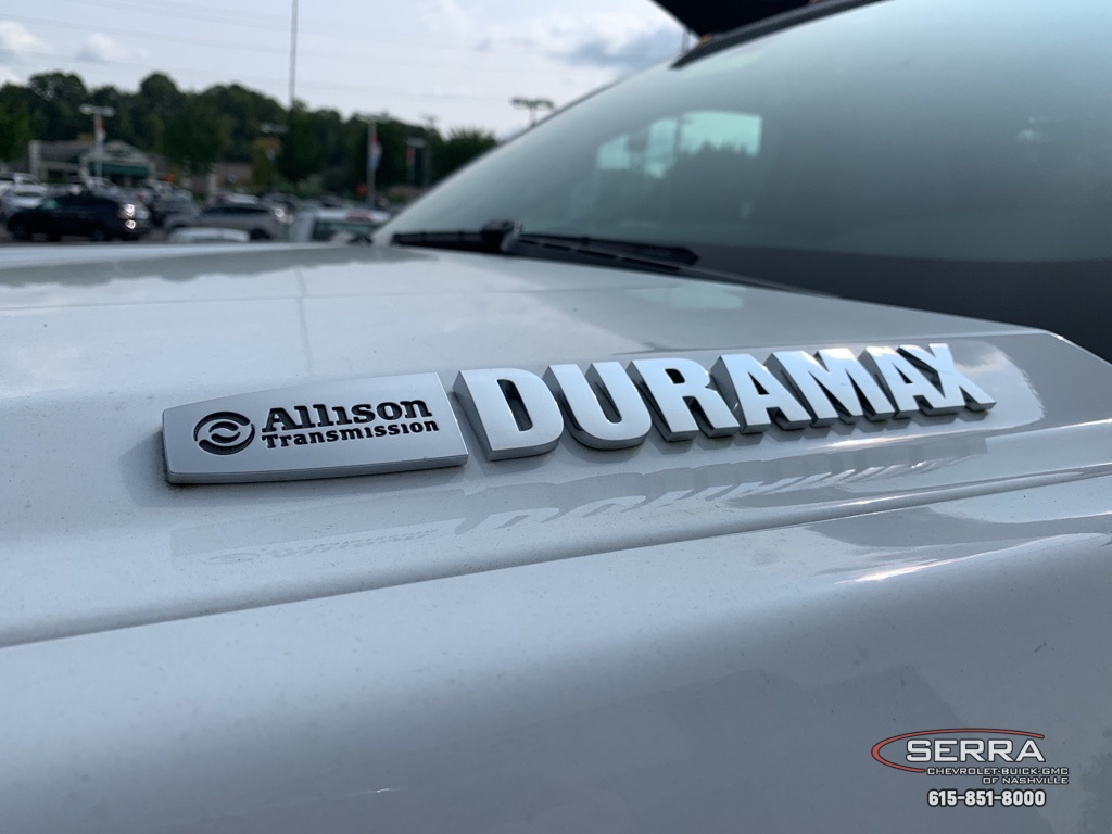 2019 Chevrolet Silverado 5500 Regular Cab DRW 4x4, Freedom LoadPro Dump Body #C96462 - photo 18