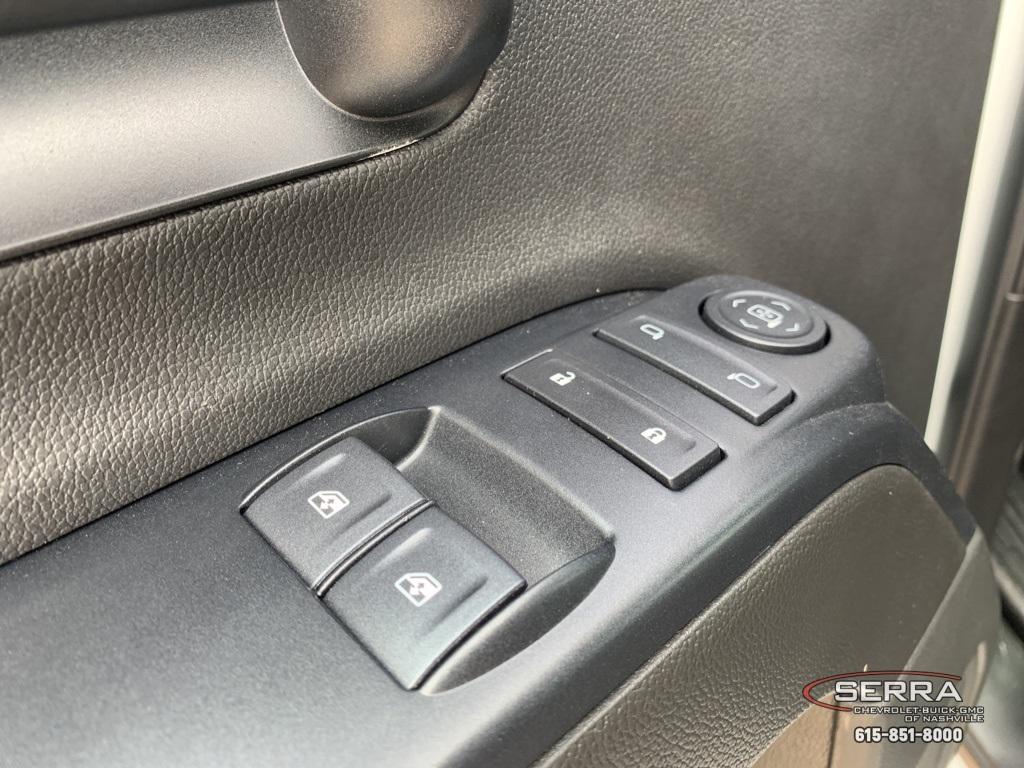 2019 Chevrolet Silverado 5500 Regular Cab DRW 4x4, Freedom LoadPro Dump Body #C96462 - photo 29