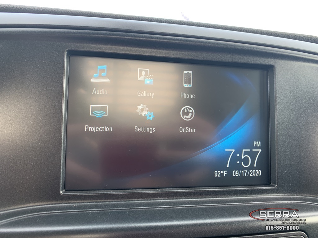 2019 Chevrolet Silverado 5500 Regular Cab DRW 4x4, Freedom LoadPro Dump Body #C96462 - photo 34