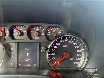 2019 Chevrolet Silverado 5500 Regular Cab DRW 4x4, Freedom LoadPro Dump Body #C96462 - photo 31