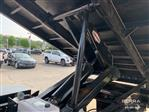 2019 Chevrolet Silverado 5500 Regular Cab DRW 4x4, Freedom LoadPro Dump Body #C96462 - photo 24