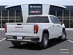 2021 GMC Sierra 1500 Crew Cab 4x4, Pickup #C12632 - photo 2