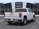 2021 GMC Sierra 1500 Double Cab 4x2, Pickup #C12684 - photo 2