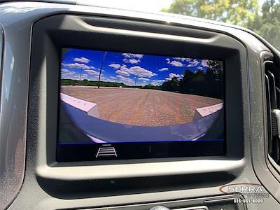 2021 GMC Sierra 3500 Crew Cab 4x4, Knapheide Cab Chassis #C12729 - photo 15