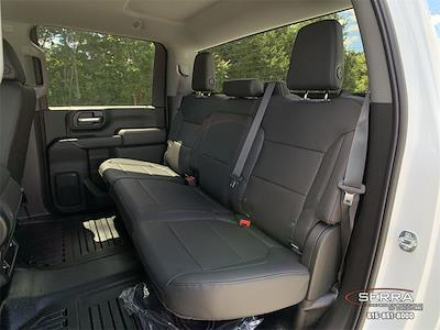 2021 GMC Sierra 3500 Crew Cab 4x4, Knapheide Cab Chassis #C12729 - photo 17
