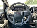 2021 GMC Sierra 3500 Crew Cab 4x4, Knapheide Cab Chassis #C12729 - photo 12