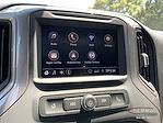 2021 GMC Sierra 3500 Crew Cab 4x4, Knapheide Cab Chassis #C12729 - photo 14