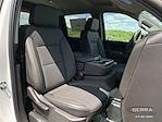 2021 GMC Sierra 3500 Crew Cab 4x4, Knapheide Cab Chassis #C12729 - photo 20