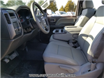2018 Sierra 1500 Regular Cab, Pickup #C80724 - photo 6