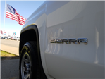 2018 Sierra 1500 Regular Cab,  Pickup #C81015 - photo 11