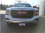 2018 Sierra 1500 Regular Cab,  Pickup #C81015 - photo 3