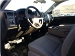 2018 Sierra 1500 Regular Cab,  Pickup #C81015 - photo 29