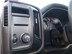 2018 Sierra 1500 Regular Cab,  Pickup #C81015 - photo 32