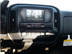 2018 Sierra 1500 Regular Cab,  Pickup #C81015 - photo 35