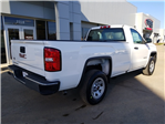 2018 Sierra 1500 Regular Cab,  Pickup #C81015 - photo 2