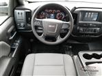 2018 Sierra 2500 Extended Cab 4x4,  Warner Select II Service Body #C81686 - photo 33
