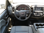 2018 Sierra 2500 Extended Cab 4x4,  Warner Select II Service Body #C81698 - photo 38