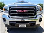 2018 Sierra 2500 Extended Cab 4x4,  Warner Select II Service Body #C81698 - photo 3