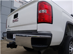 2018 Sierra 2500 Crew Cab, Pickup #C81748 - photo 10