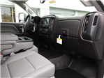 2018 Sierra 2500 Crew Cab, Pickup #C81748 - photo 25